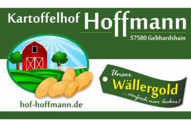 Kartoffelhof Hoffmann